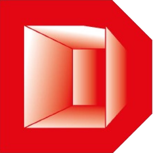DIMO GmbH